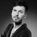 Andrejs Biljukins
